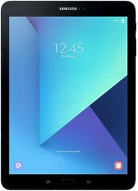 Samsung Galaxy Tab S3 9.7 32GB LTE