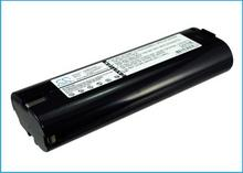 MAKITA 7000 akumulator 7,2v 191679-9