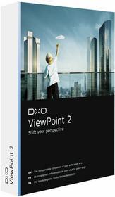DxO Viewpoint 2.5 - Nowa licencja
