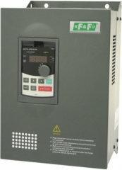 F&F Falownik trójfazowy FA-3X150