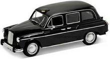 Welly Austin FX4 London Taxi 22450