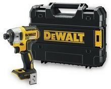 DeWalt DCF887NT