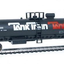 Mehano Wagon Cysterna 50 Tank trai T54580