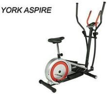 York Aspire 2w1 York Fitness