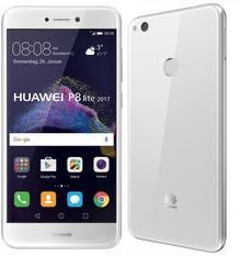 Huawei P8 Lite 2017 Dual Sim Biały