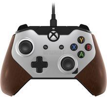PDP Pad Xbox One Battlefield 1 Kontroler