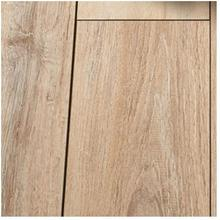 Egger Panel podłogowy Megafloor Classic Dąb Parquet 1 98 m2