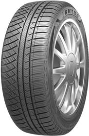 Sailun ATREZZO 4SEASONS 205/55R16 91H