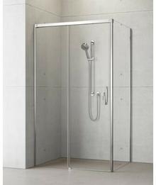 Radaway Idea KDJ 110x200 lewe szkło przezroczyste 387041-01-01L