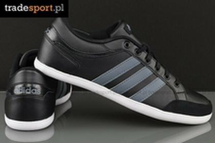 Adidas Unwind AW4712 czarny