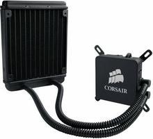 Corsair CWCH60