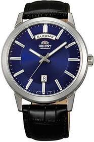 Orient FEV0U003DH