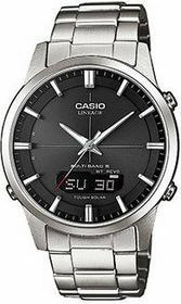 Casio Classic LCW-M170D-1AER