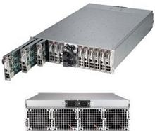 Supermicro SuperServer 5038MA-H24TRF