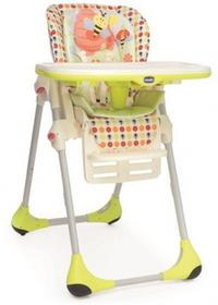 Chicco Polly 2w1 Sunny