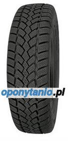 Profil PROSNOW ULTRA 195/65R15 91T