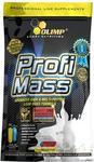 Olimp Profi Mass 900g