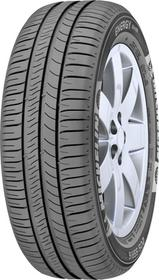 Michelin Energy Saver+ 205/65R15 94H