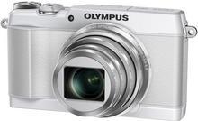 Olympus SH-1 biały