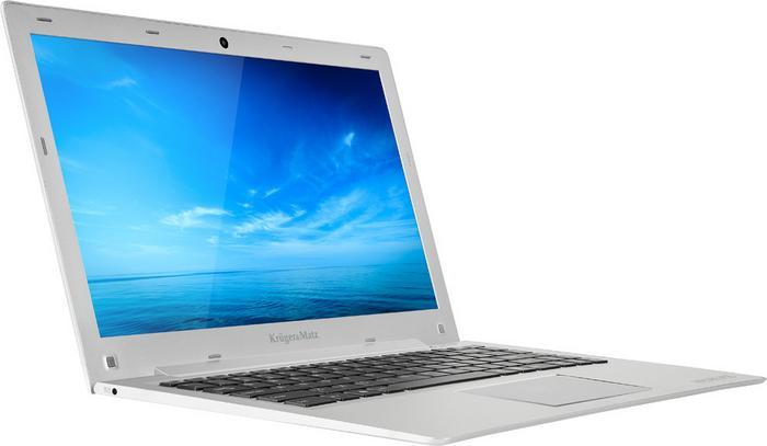 "Kruger&Matz Explore 1401 14"", Core M 0,8GHz, 4GB RAM (KM1401)"