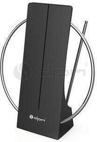 DPM Antena Pokojowa Dvb-T 138