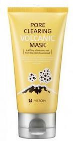 Mizon Pore Clearing Volcanic Mask - Maska oczyszczająca do twarzy 80g