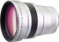 Raynox HD-2200 Pro