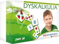 eduterapeutica.pl Dyskalkulia