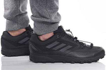adidas Terrex Trailmaker BB3355 czarny