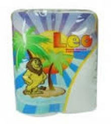 Ander Ręcznik kuchenny LEO 2 sztuki AND007