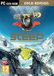 STEEP PL Gold Edition PC+ DLC