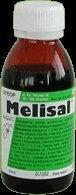 Herbapol Melisal Forte 125 ml