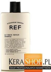 REF Ultimate Repair Shampoo Szampon Regenerujący 285 ml