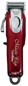 Wahl Pro 5 Star Series Magic Clip 08451-016 maszynka do strzyżenia włosów