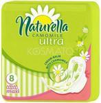 Naturella Ultra Maxi 8