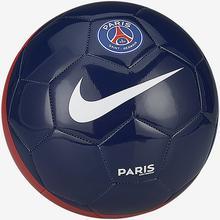 Nike Paris Saint-Germain Supporters SC2705 Ciemny obsydian,Biel,Biel