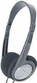 Panasonic RP-HT090E-H czarne