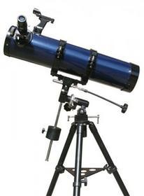 Levenhuk Teleskop Strike 100 PLUS 65618