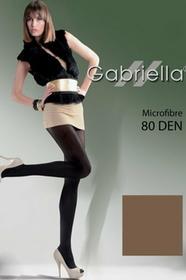 Gabriella Microfibre 123
