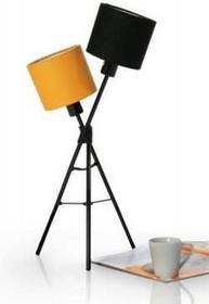 D2 Lampa stołowa Chopstick 9519