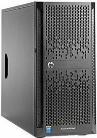 HP ProLiant ML150 Gen9 (776274-031)