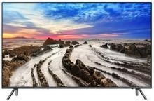 Samsung UE55MU7052 55 cali 4K