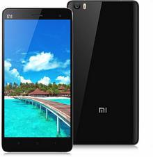 Xiaomi Mi Note 16GB Czarny