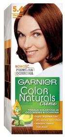 Garnier Color Naturals 5.4 Miedziany Kasztan