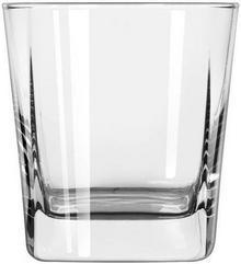 Libbey Szklanka niska do drinka/wody/soku Quartet 35 cl LB-2205