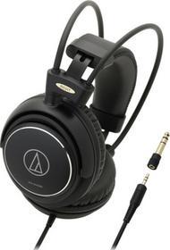 Audio-Technica ATH-AVC500 czarne