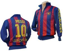 bluza Dresowa FC Barcelona Messi