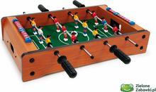 Small Foot Design piłkarzyki - gry drewniane