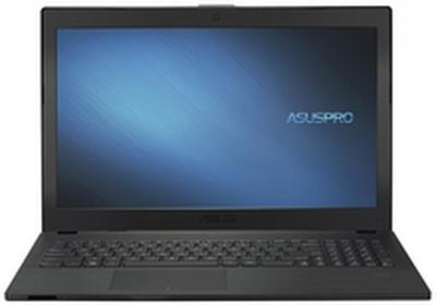Asus Essential P2540UV-DM0040R