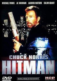 Hitman [DVD]